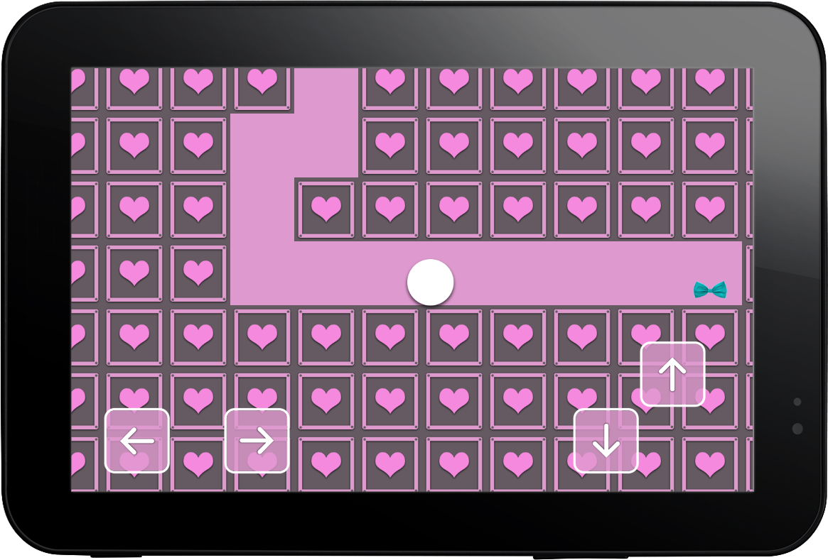 loves_maze_screenshot.png