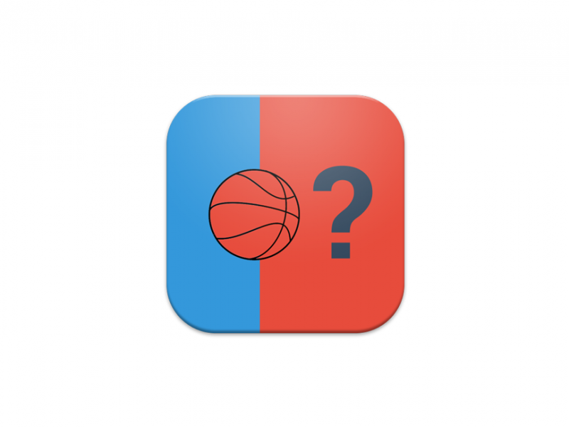 basketball_players_quiz