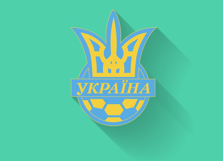 Ukrainian Football. Quiz