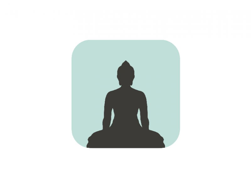 Цитаты и правила жизни от Будды